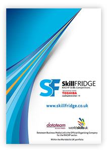 skillfridge brochure cover