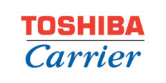 Toshiba Carrier